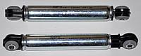 Амортизаторы 302975 120N для стиральных машин Ardo, Electrolux, AEG, Miele