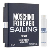 Moschino Forever Sailing, фото 1