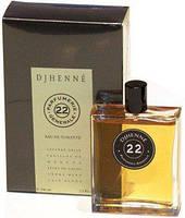 Parfumerie Generale PG22 DjHenne