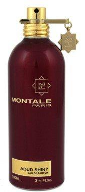 Montale Aoud Shiny 20ml Unbox