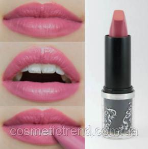 "El Corazon Помада для губ ""Сатин Люкс"" # 234 (распродажа), фото 2"