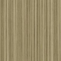 Керамическая плитка пол Зебрано бежевый