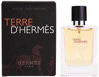 Hermes Terre dHermes 75ml
