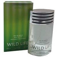 Vexhold Wild Life
