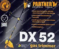 Бензокоса Partner DX 52