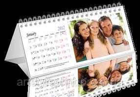 Календари , фото 2