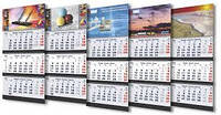 Календари , фото 1