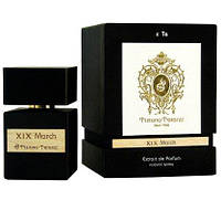Tiziana Terenzi XIX MARCH 100ml