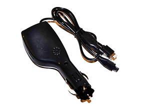FM-модулятор A5 (AUX+micro+iP5)!Акция, фото 2
