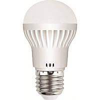 Светодиодные LED лампы 3В (Аналог ламп до ~25 Вт)