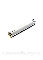 Аккумулятор Joyetech eRoll 90 mAh - белый