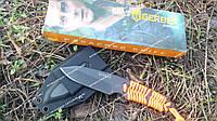 Нож метательный BG-1 Gerber Туристический