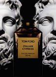 Tom Ford Italian Cypress, фото 3