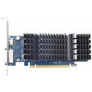 Видеокарта Asus GeForce GT 1030 Passive 2GB GDDR5 (GT1030-SL-2G-BRK)