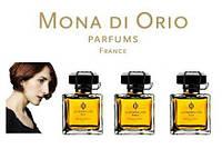 Mona di Orio Les Nombres Dor Eau Absolue