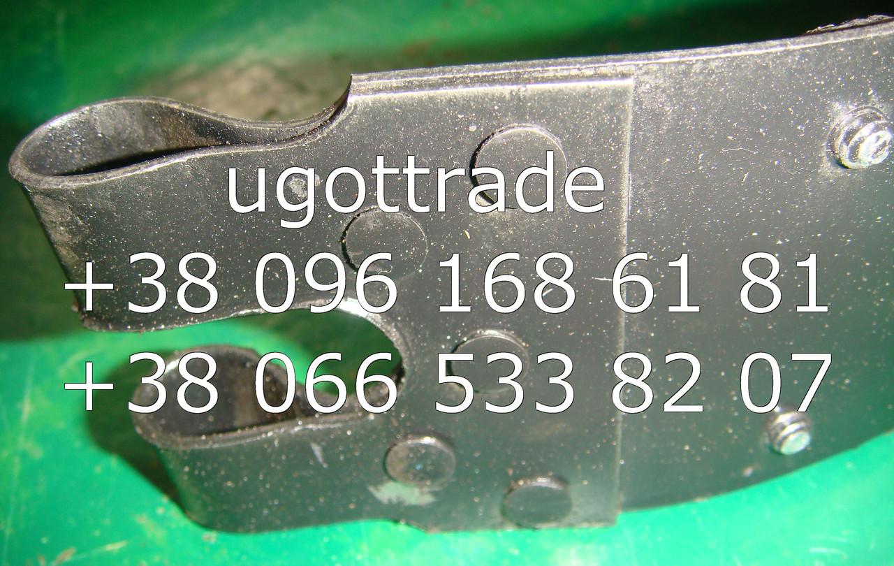 Лента тормозная Т-25  25.38.020