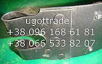 Лента тормозная Т-25  25.38.020, фото 1
