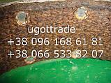 Лента тормозная Т-25  25.38.020, фото 2