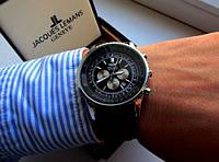 Часы Breitling. Стильные мужские часы. Часы мужские реплика. Лучшие реплики часов.