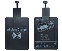 Приемник для беспроводной зарядки HTC,Samsung,Motorola,Sony-Ericsson,LG!Акция, фото 3