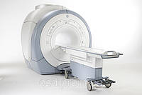 МР-томограф Signa HDe 1.5T, фото 1