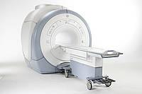 МР-томограф Signa HDx, фото 1