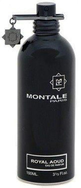 Montale Royal Aoud 20ml Unbox
