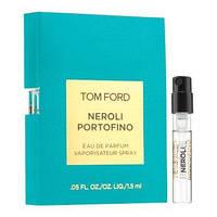 Tom Ford Neroli Portofino, фото 1