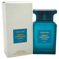 Tom Ford Neroli Portofino Acqua, фото 1
