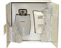 Lalique Lalique White Set, фото 1