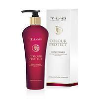 Кондиционер для непревзойденного цвета волос Colour Protect Conditioner, 250 мл