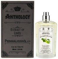 Penhaligon's Extract of Limes