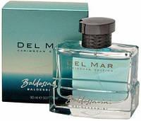 Baldessarini Del Mar Caribbean Edition