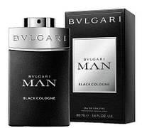Bvlgari Man Black Cologne 100ml, фото 1