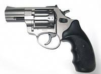 "Револьвер STALKER-2,5"" TITANIUM"