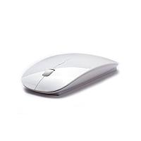 Мышка компьютерная MA-2010 Aplle + радио!Акция