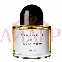 Byredo Pulp  50 ml