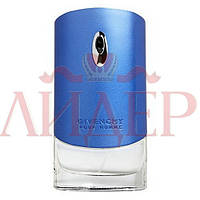 Givenchy Blue Label 100 ml
