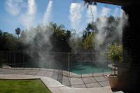 Система туманообразования Вдох-Нова 120 ВД, фото 1