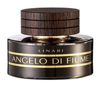 Linari Angelo Di Fiume