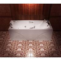Ванна акриловая Тритон Персей 1900х900х645