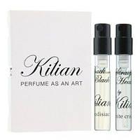 Kilian Straight to Heaven by Kilian