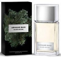 Armand Basi Silver Nature
