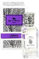 Etro Anice New Design