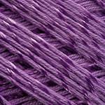 Турецкая летняя пряжа для вязания YarnArt  Summer (саммер)  хлопок с вискозой   54 фиолет
