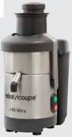 Соковыжималка для твердых фруктов и овощей Robot Coupe J80 Ultra
