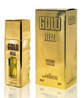 Positive Parfum Gold Real