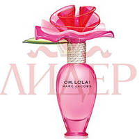 Marc Jacobs Oh. Lola! 30 ml