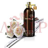 Montale Deep Rose  100 ml