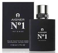 Aigner No 1 Intense